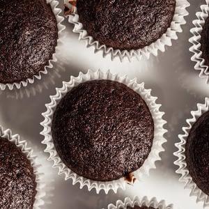 recetas-veganas-de-cupcakes-de-chocolat.jpg
