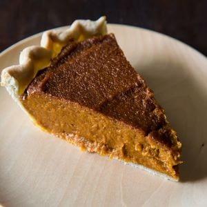 puede-que-no-tengas-fe-o-ya-no-es-vegan-pumpkin-pi.jpg