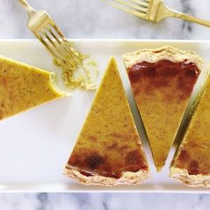 pastel-de-calabaza-vegano.jpg