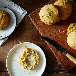 galletas-de-patata-dulces-veganas.jpg