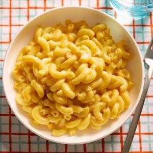 queso-mac-039n039-vegano.jpeg
