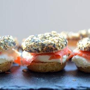 paleo-mini-bagels.jpg