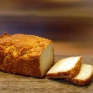 Recetas de pan sin gluten, altas en proteínas y bajas en carbohidratos
