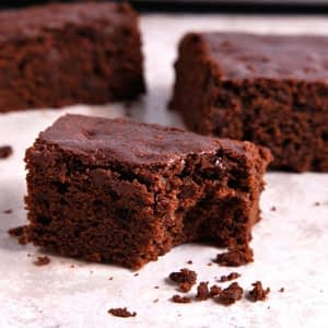 recetas-de-brownies-veganos.jpg
