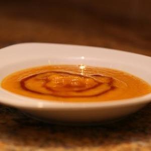 sopa-de-patata-y-pera-vegana.jpg