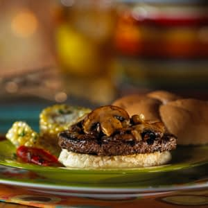 champinones-portobello-y-cebolla-hamburguesa-topping.jpg