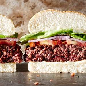las-unicas-hamburguesas-veganas-8220regordetas8221.jpg