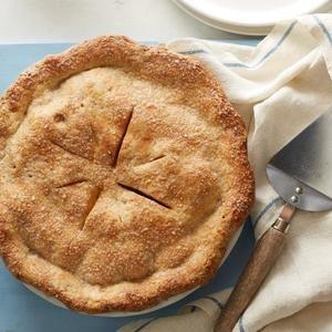 tarta-de-manzana-vegana-de-plato-profundo.jpeg