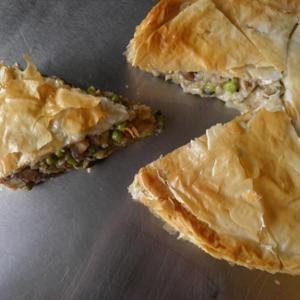 tarta-de-setas-y-guisantes-vegan-honorable.jpg