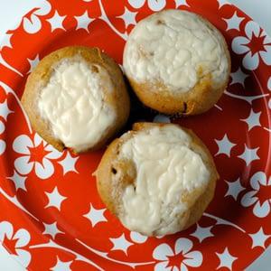 postres-de-queso-crema-de-calabaza-sin-gluten-y-veganos.jpg