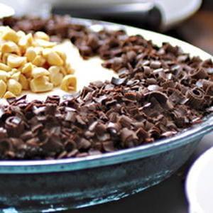 pastel-de-congelado-con-mantequilla-de-mani.jpg