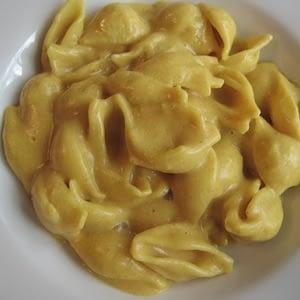 recetas-veganas-de-macarrones-con-queso.jpg
