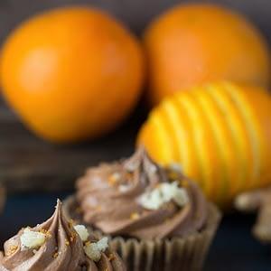 magdalenas-veganas-de-chocolate-con-recetas-de-jengibre-y-naranja.jpg