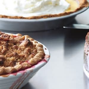 recetas-de-cheesecake-de-chocolate-vegano.jpg