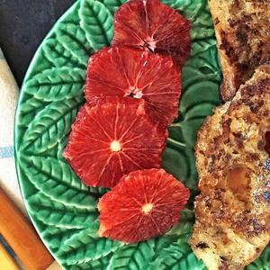 esta-receta-vegana-de-tostadas-francesas-esta-brillando-con-magia-necesaria.jpg