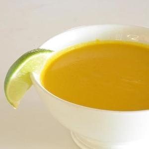 sopa-de-zanahoria-paleo.jpg