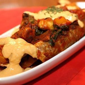 enchiladas-veganas-crujientes-del-tiempo.jpg