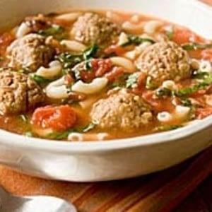 ceremonia-de-matrimonio-italiana-sopa-con-recetas-de-albondigas-veganas.jpg