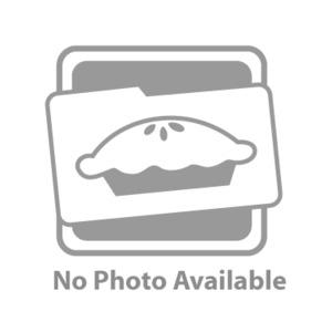 Programa de reducción de peso del Mediterráneo Filet Mignon