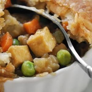 recetas-de-tofu-vegano-y-tarta-de-verduras.jpg