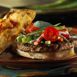 hamburguesa-vegana-tailandesa.jpeg