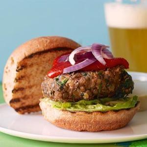hamburguesas-de-lentejas-veganas.jpeg