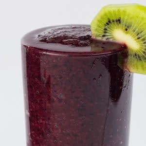 Smoothie Superfruit